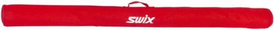 Swix Nordic Skibag, 1 Pair, 170Cm
