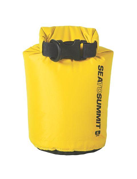 Drybag 1 liter tørrsekk