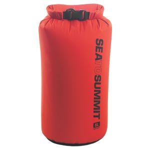 Drybag 8 liter tørrsekk