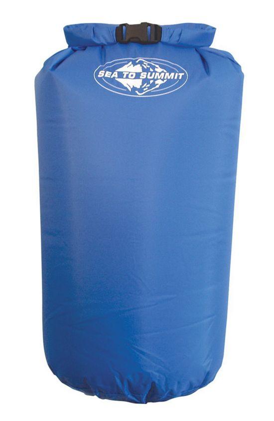 Tørrsekk Xxl/35 Liter