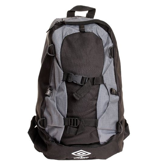Multi Backpack Ryggsekk