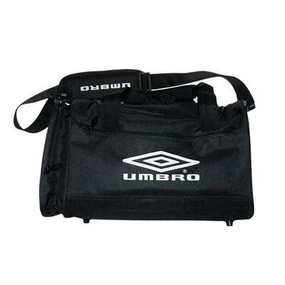 Diamond treningsbag junior