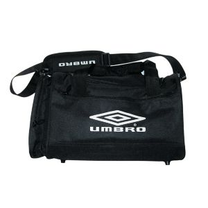 Diamond treningsbag junior