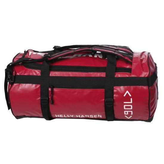 Duffel Bag 90L
