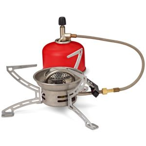 Easyfuel II Piezo gassbrenner