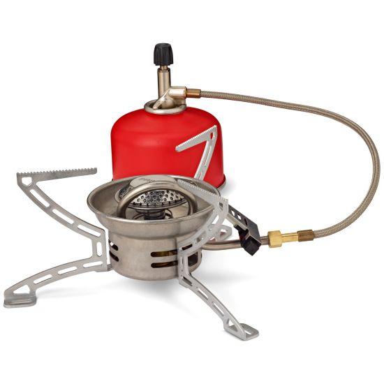 Easyfuel II Gassbrenner