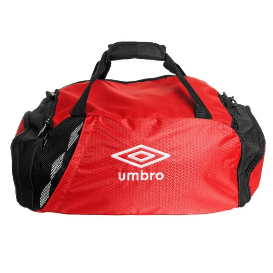 Diamond Player Bag