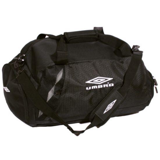 Diamond Player Bag BLACK