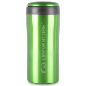 Termoskopp Grønn