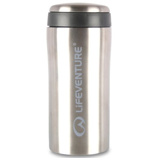 Thermal Mug Termokopp