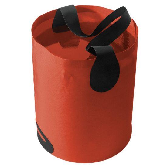 Sammenleggbar Bøtte 20 Liter