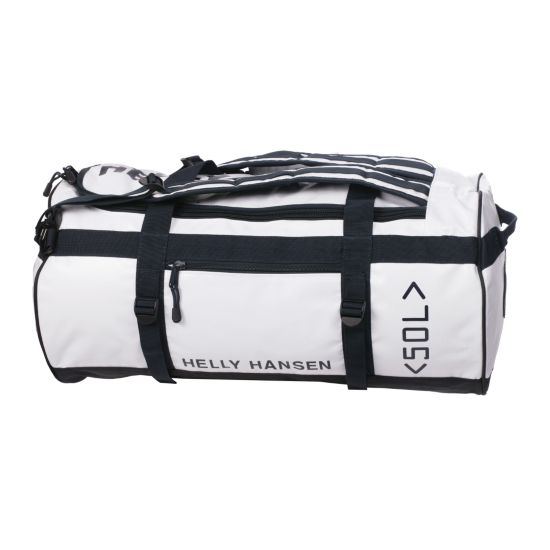Duffel Bag 50L