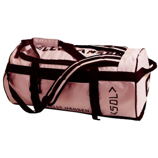 Duffel Bag 50L