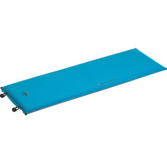 Comfort L50 Oppblåsbart Liggeunderlag