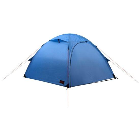Fjällräven Akka Dome 3 Telt