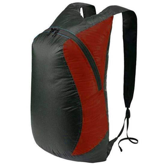 Daypack Ultrasil Ryggsekk
