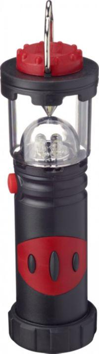 Camping Lantern Mini
