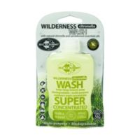 Wilderness Wash 89Ml (12 Stk)