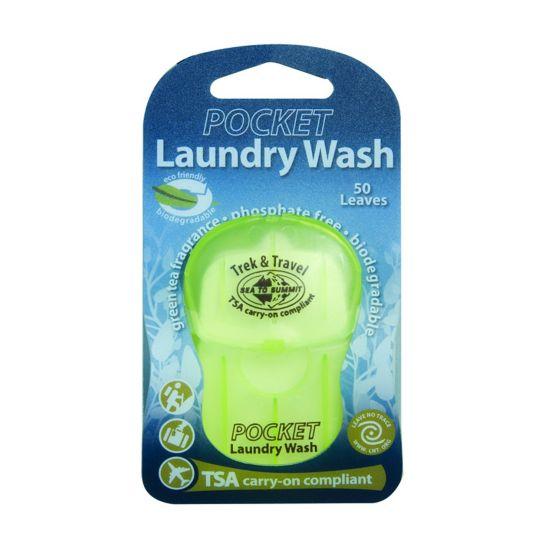 Laundrywash (24 Stk A 50 Blad)
