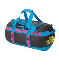 Base Camp Duffel Bag S
