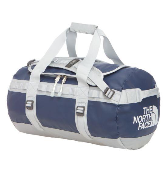 Bc Duffel Bag Medium COSMIC BLUE