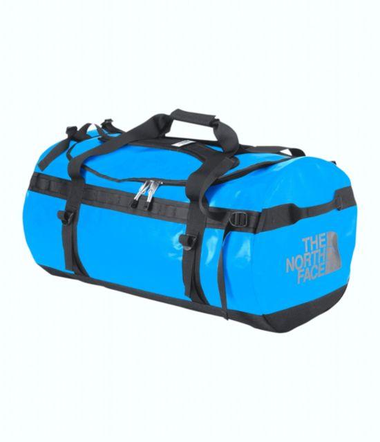 Base Camp Duffel Bag L