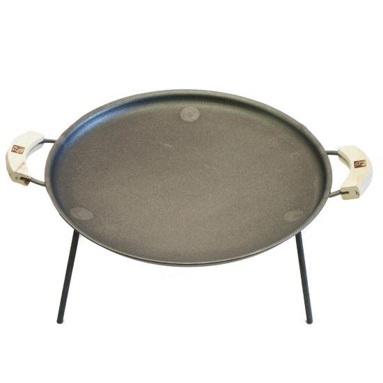 Stekehelle 49,5 Cm