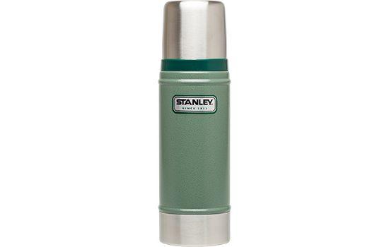 Classic 0,5L Vacuum Flaske