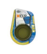Xcup Flatpakket Kopp