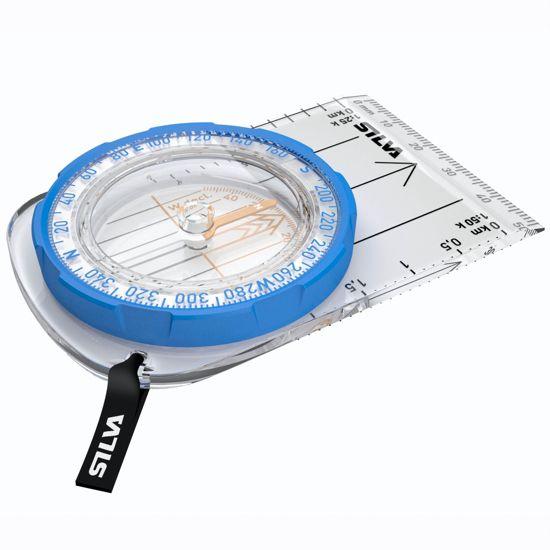 Field Kompass