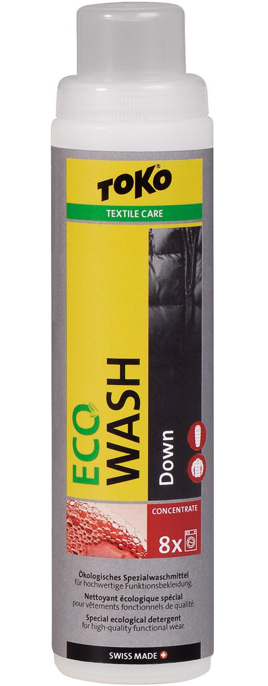 Eco Dunvask 250ML