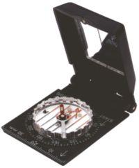 Compass Ranger SL