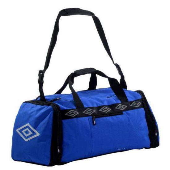 City Playerbag