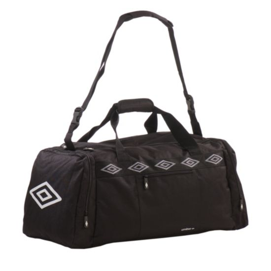 City Playerbag
