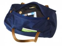 Duffel No 4 Large Bag