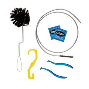 Antidote Cleaning Kit Rengjøringssett