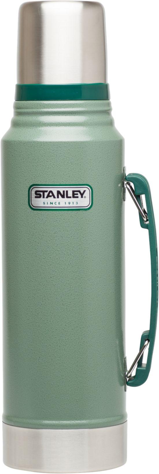 1L Classic Vacuum Flaske