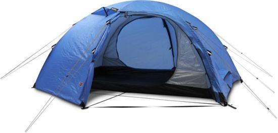 Akka Dome 2 Telt
