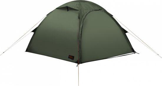 Akka Dome 3 Telt