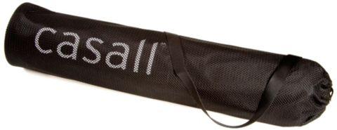 Yogamatte Bag