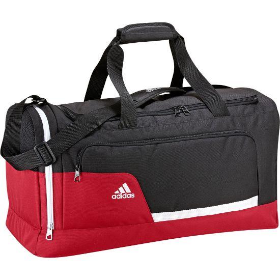 Tiro Tb M Bag