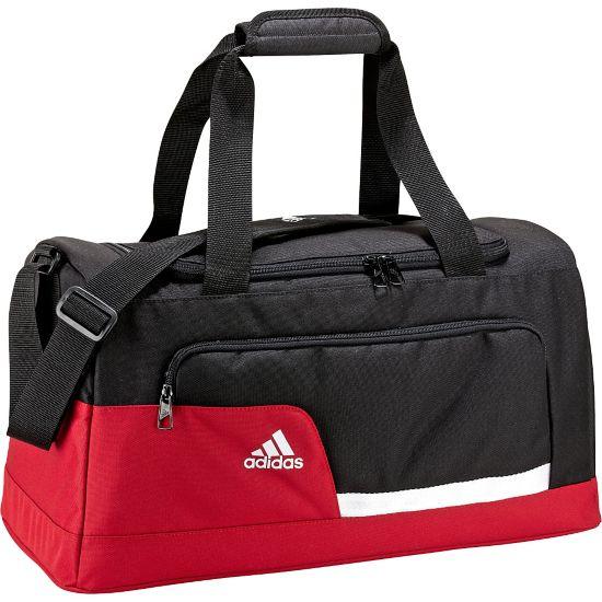 Tiro Tb S Bag