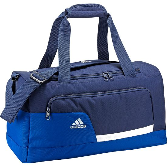 Tiro Team bag S