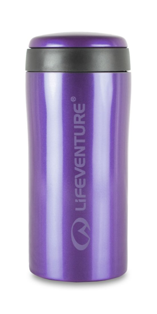 Termokopp Thermal Mug Purple