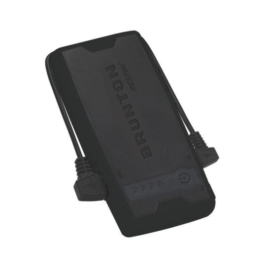 Resync Batteripakke