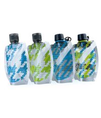 Travel Bottle Set 100 ML