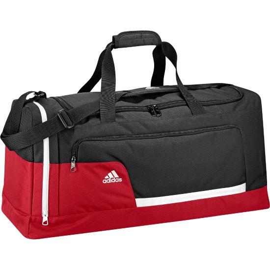 Tiro Team bag L