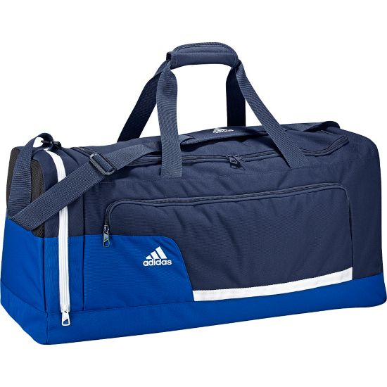 Tiro Tb L Bag