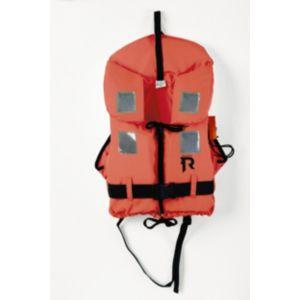 Soft 30-50 kg redningsvest