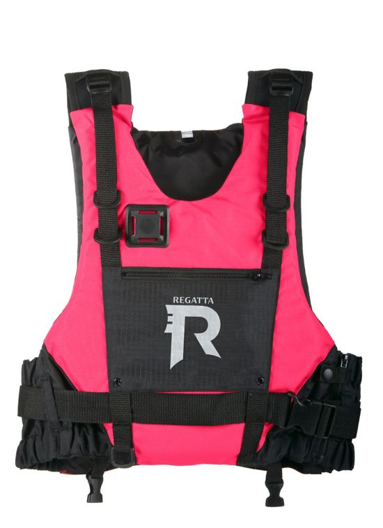 Action Explorer Flytevest